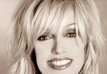 Bombshell Performer Susan Anton Brings Glamour to Menopause The Musical at Luxor