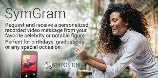 Symposium: A Revolutionary New Online Platform Redefining the Meaning of Social Commerce