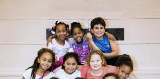 Boys & Girls Clubs of Southern Nevada Gets Ready for Back-To-School – Enrollment Is Now Open at 14 Local Clubs