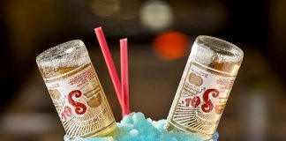 Tacos & Tequila to Celebrate Spring Break with South of The Border Fiesta