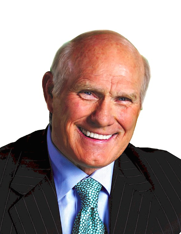 """""""The Terry Bradshaw Show"""" Announces Special Ticket Offers and Meet-and-Greet Opportunities with Terry Bradshaw"""