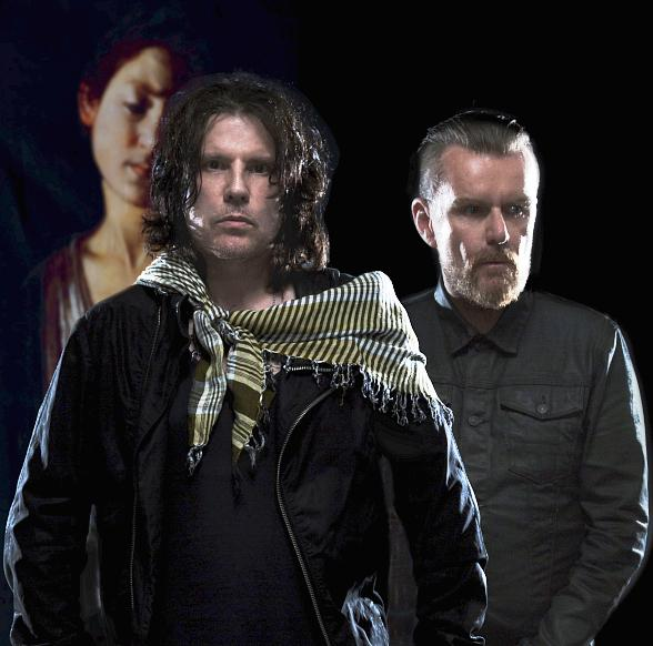 The Cult to Perform at The Foundry at SLS Las Vegas Thursday, May 19