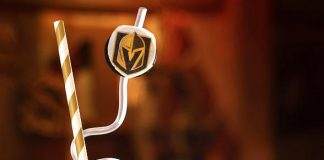 MGM Resorts International Drops Puck on Vegas Golden Knights Season Two with Property-Wide Activations