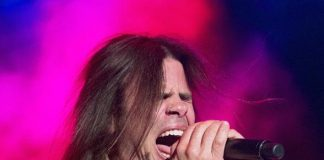 Queensrÿche and Dokken Bring Night of Heavy Metal Madness to Downtown Las Vegas Events Center
