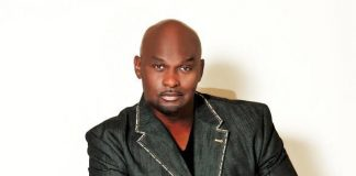 SINsation Starring Tommy Ford Set for Cashman in September