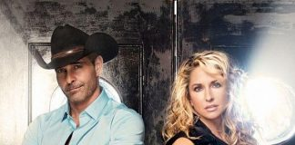 Trick Pony to Perform at Stoney's Rockin' Country on Friday, Oct. 28