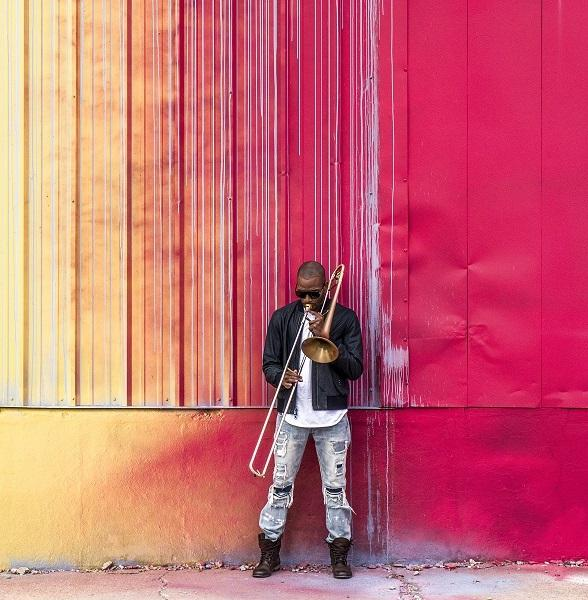 Trombone Shorty & Orleans Avenue and St. Paul & The Broken Bones added to Entertainment Lineup at The Cosmopolitan Las Vegas