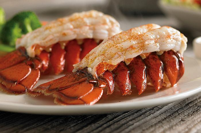 Twin-Lobster-Tails-NEW