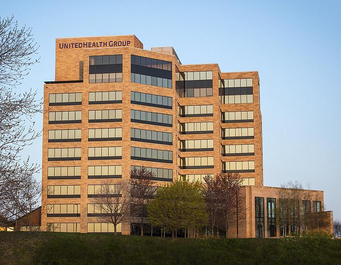 UnitedHealth Group Accelerates Nearly $2 Billion in Payments and Support to Health Care Providers to Help with COVID-19 Financial Challenges