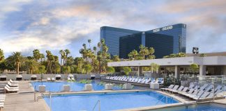 Wet Republic to Hold Open Auditions for 2014 Pool Season
