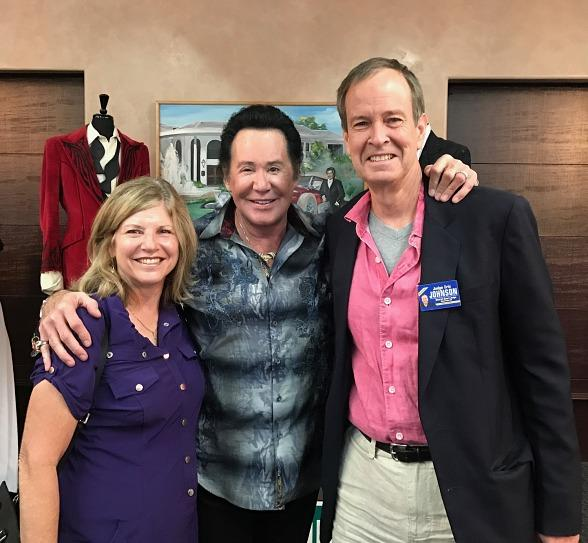 NV Political Action for Animals Event Draws Industry Powerhouse Attendees