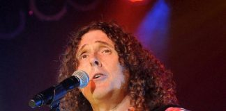 """""""Weird Al"""" Yankovic to Kick Off """"The Mandatory World Tour"""" with Five Las Vegas Performances at Planet Hollywood May 12–16"""