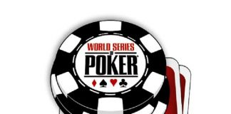42nd Annual World Series of Poker