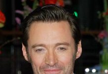 """Hugh Jackman: """"The Man. The Music. The Show."""" World Tour Hits MGM Grand Garden Arena in Las Vegas July 13, 2019"""