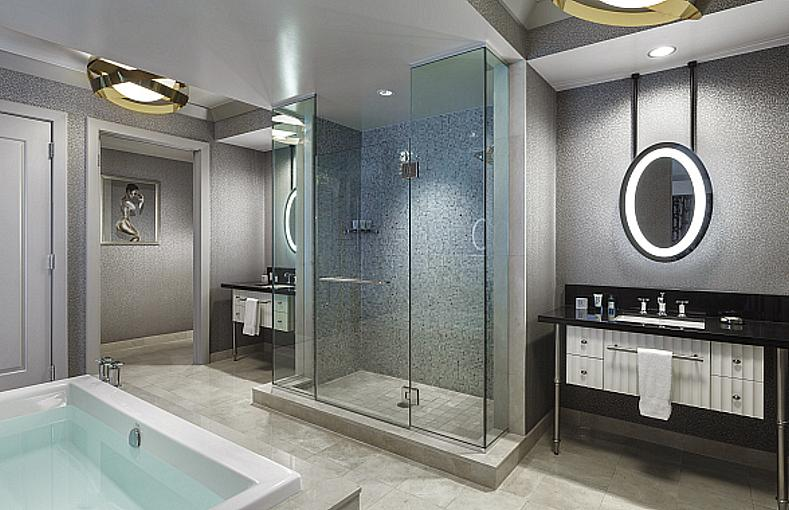 The Cosmopolitan of Las Vegas Continues Commitment to the Local Community Upon Reopening