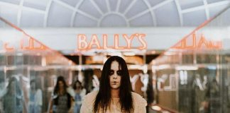 """""""Zoe"""" the Acclaimed Horror Based Escape Room Experience Debuts at Bally's Las Vegas in Time for Halloween"""