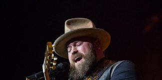 Zac Brown Band to Perform at The Pearl at Palms Casino Resort Sept. 21, 2018