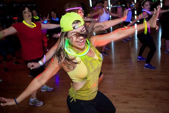 Life Time Athletic Summerlin Celebrates Fifth Anniversary