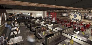 Freedom Beat Restaurant & Live Music Venue to Open this September at Downtown Grand Las Vegas Hotel & Casino