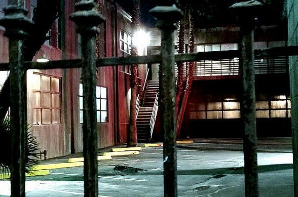 World's First SAW-Themed Escape Experience to Open in Las Vegas