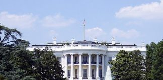 White House Listening Session about Vaping