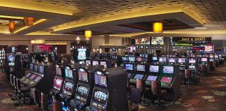 Boyd Gaming Properties Offer Multiple Ways to Win Big in 2019 this January