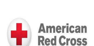 Las Vegas Motor Speedway Continues Red Cross blood Drives