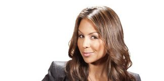 """""""MADtv"""" Alumni and Comedienne Anjelah Johnson to Perform at The Orleans Showroom June 28-29"""