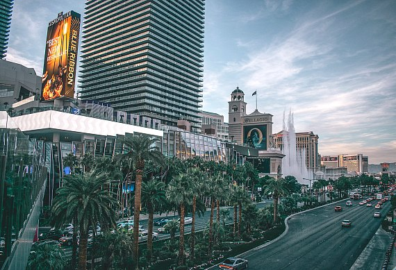 Starting a business in Las Vegas requires preparation and organization alt.tag: Starting a business in Las Vegas