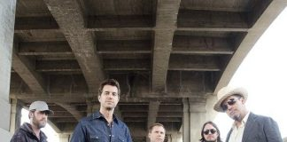 311 with Special Guests Cypress Hill and G. Love & Special Sauce at The Joint Aug. 4