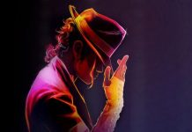Second Annual King of Pop Birthday Party in Las Vegas August 29