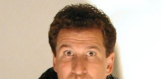Rx Boiler Room Brings Comedy Hypnotist The Incredible Boris to the Stage July 9-10