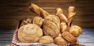 Discover European-Inspired Pastries and Delicious Artisan Bread at Newly-Renovated La Belle Terre Bakery & Café