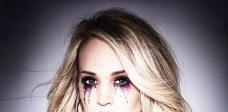 """Superstar Carrie Underwood's """"The Cry Pretty Tour 360"""" to Stop at MGM Grand Garden Arena in Las Vegas May 11, 2019"""