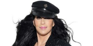 World-Renowned Icon Cher Announces Additional 'Classic Cher' Dates in 2018 at Park Theater at Monte Carlo in Las Vegas and The Theater at MGM National Harbor