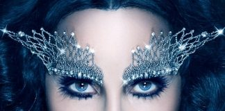 Cher Announces 'Dressed to Kill' Tour Coming to MGM Grand Garden Arena May 25, 2014