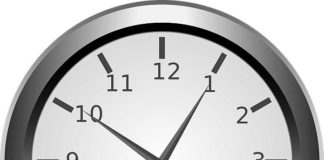 Why a Time Clock App Should Be Easy