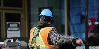 "Plaza Hotel & Casino Launches ""Hard Hat Specials"" for Local Construction Workers"