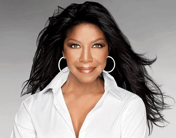 Nine-Time Grammy Award Winner Natalie Cole to Perform at The Orleans Showroom Feb. 23-24