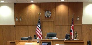 Nevada Supreme Court Upholds Transparency Law on Public Records