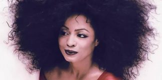 """The Essential Diana Ross: Some Memories Never Fade"" Returns to The Venetian Theatre"
