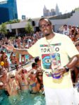 diddy-at-wet-republic-588