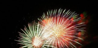 M Resort Spa Casino Celebrates Henderson Community Partners and Loyal Guests With Spectacular Fourth of July Firework Display