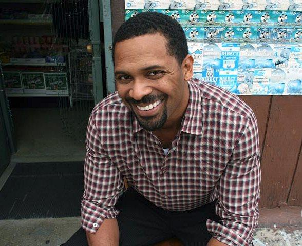 Comedian and actor Mike Epps to perform at The Pearl at Palms Casino Resort