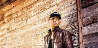 Kane Brown to Perform During DB Live! at Double Barrel Roadhouse April 1