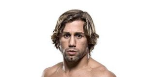 """""""The California Kid"""" Urijah Faber Headlines UFC Hall of Fame Class of 2017 as First Inductee"""
