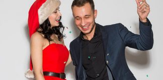 Downtown Summerlin Announces Strong Lineup of Holiday Entertainment