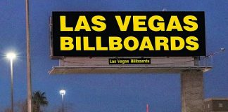 Locally Owned Billboard Company Launches Aggressive Growth Campaign