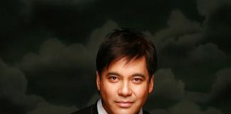 'Concert King of the Philippines' Martin Nievera Returns to Suncoast Showroom October 19-20