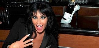 """""""SEXXY"""" Celebrates More Than 700 Shows with New Four-Year Extension at Westgate Las Vegas Resort & Casino"""